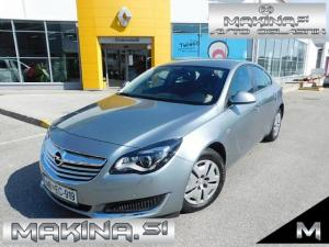 Opel Insignia 2.0 CDTI ecoFlex Edition Start Stop...Odličen