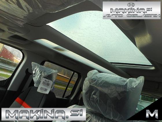 Citroen Berlingo 1.5 BlueHDi 130 S S Shine M
