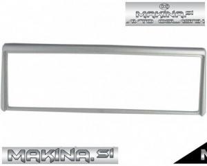 Maska ALFA 156 02-04
