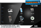 DMX110BT - Kenwood multimedijski avtoradio