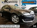 Opel Insignia SportsTourer 1.6 CDTI ecoFlex Edition Start Stop