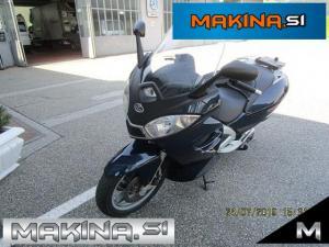 Malaguti Spidermax 500. GT