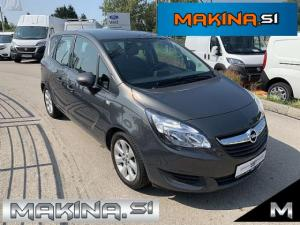 Opel Meriva 1.4 Enjoy Start Stop