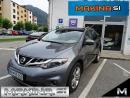 Nissan Murano 2.5 dCi Premium Avtomatic