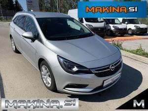 Opel Astra SportsTourer 1.6 CDTI Innovation 1-LETNA GARANCIJA