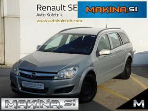 Opel Astra Karavan 1.7 CDTI Enjoy