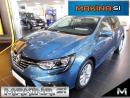 Renault Megane Berline TCe 140 Intens