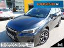 Subaru XV 1.6 Style NAVI CVT 4x4