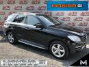 Mercedes-Benz ML-Razred 250CDI SPORT AUTOMATIC + 4.MATIC + NAVIGACIJA + PANORAMA + XENON + LE 96285