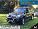Toyota Land Cruiser 3.0 D-4D Executive Avtomatic 4x4