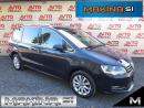 Volkswagen Sharan 2.0TDI BlueMotion + HIGHLINE + 7.SEDEŽEV + NAVIGACIJA + 2XPDC