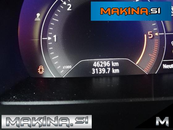 Renault Talisman Energy dCi 130 Zen S S