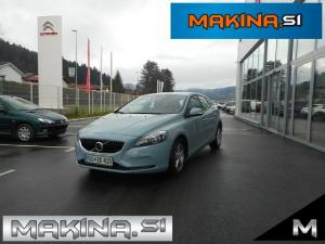 Volvo V40 Cross Country D2 Pro