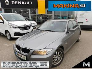 BMW serija 3- 316d