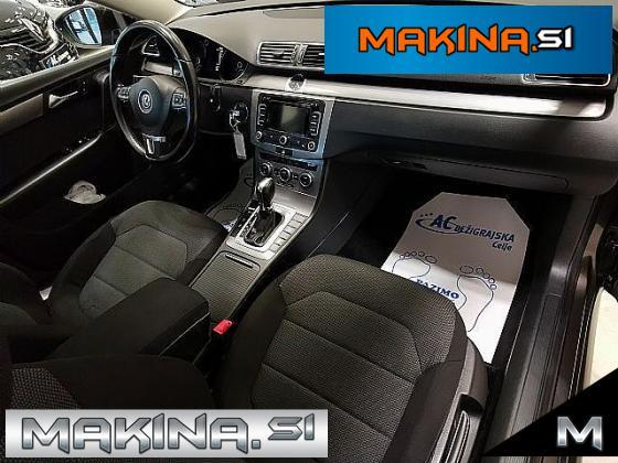 Mercedes-Benz B-Razred B 180 CDI Blue EFFICIENCY- NAVIGACIJA- BIXENON- KAMERA