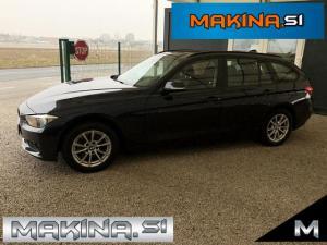 BMW serija 3- 316d Touring