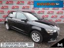 Audi A1 1.2TFSi SLOVENSKO VOZILO + KLIMA + POTOVALNI RAČUNALNIK + DEŽNI SENZOR + ALU16...