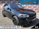 BMW serija X5- xDrive30d M Sportpaket- ACC- FullLED- 7. sedežev