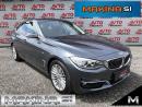 BMW serija 3- 320d xDrive GT Luxury LED- Xenon- Usnje- Navigacija- 65000km