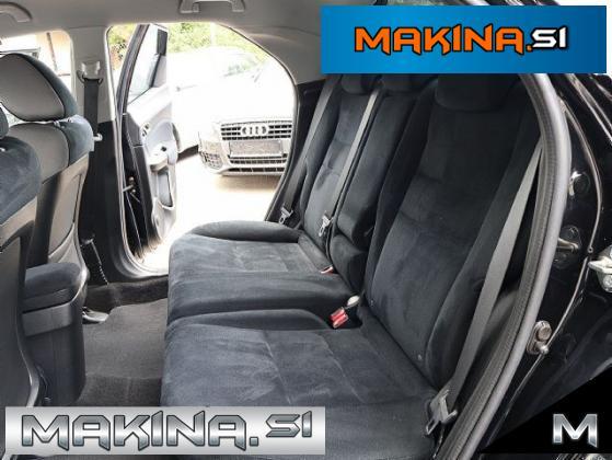 Honda Civic 1.4-SLOVENSKO VOZILO- SAMO 87.000KM- SPORT- 6.PRESTAV- KOT NOVA-