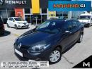 Renault Megane Berline dCi 110 Energy Expression