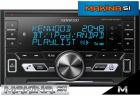 DPX-M3100BT - Kenwood avtoradio