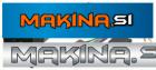 FAKRA/ISO KONEKTOR ZA BMW, VOLKSWAGEN, SEAT, MERCEDES, FORD, ŠKODA