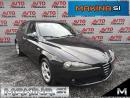 Alfa Romeo 147 1.9Jtd Avto.klima- Potovalni računalnik- Alu- 5.vratni model