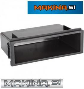 Predal 1-ISO - 58mm