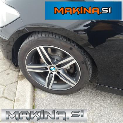 BMW serija 1- 125d